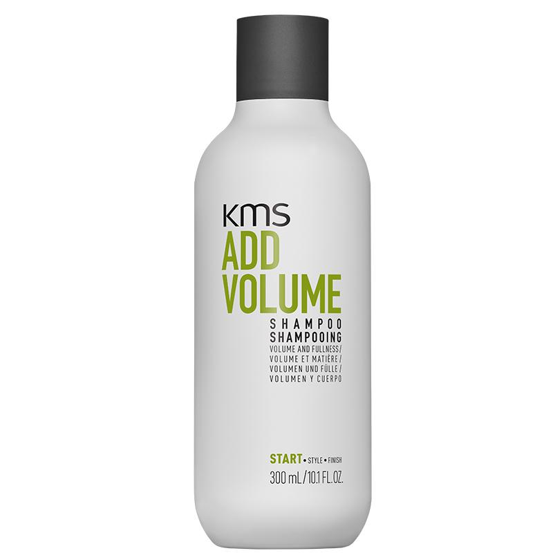 dd_Volume_Shampoo_KMS