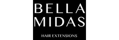 Bella Midas Extensions